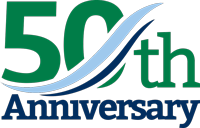 Southern Testing 50th Anniversary